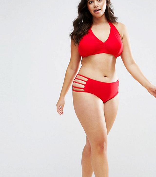 750610ebd76 This Is By Far the Easiest Way to Find Your Perfect Bikini