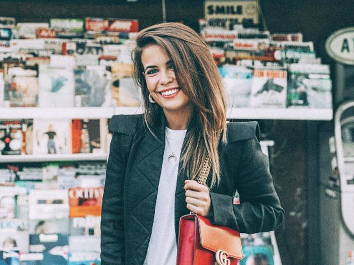 Ditching These Items in My Closet Made Me 10 Times Happier