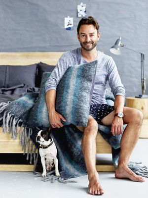Shop Jason Grant's New Autumn Homewares Collection Before it Sells Out