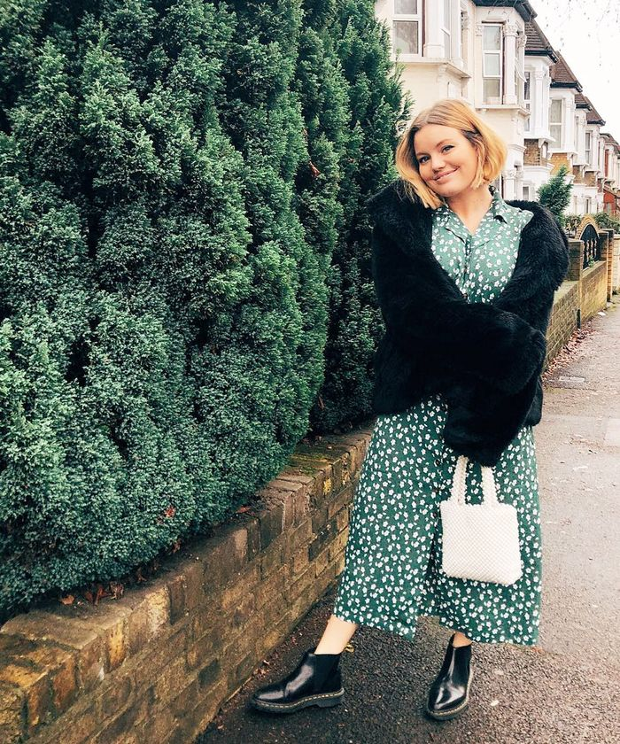 d0463c36ef The Best ASOS Dresses You Can Shop Right Now