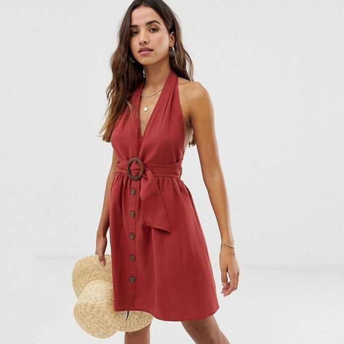 e3043bca260 The Best ASOS Dresses You Can Shop Right Now