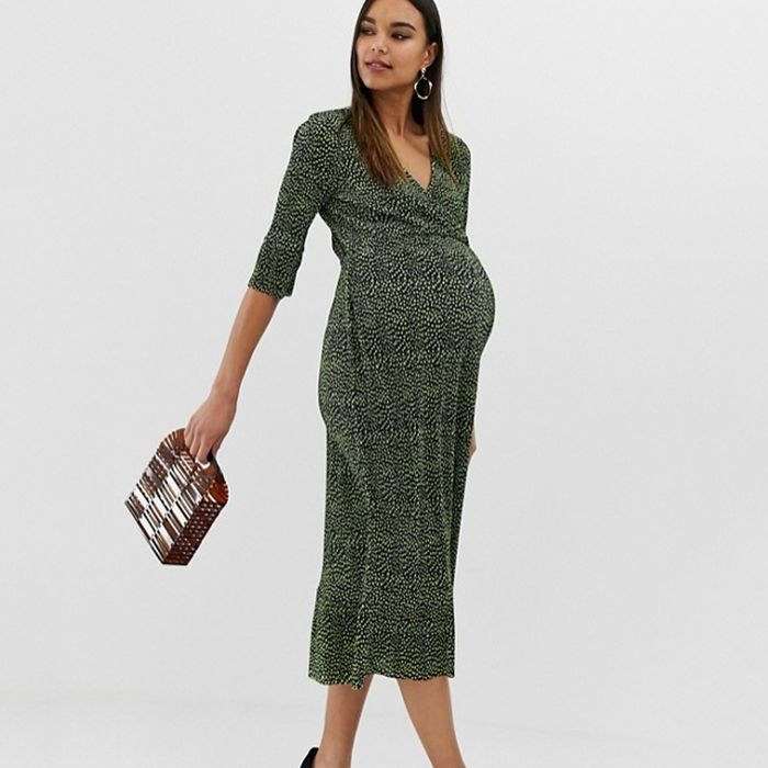 1c6442490a80 The Best ASOS Dresses You Can Shop Right Now | Who What Wear UK