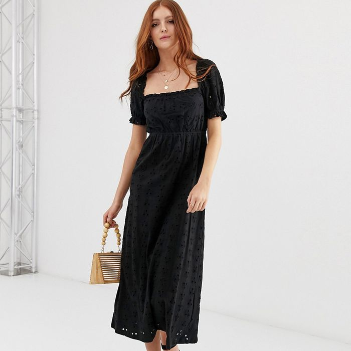 d4786321f88 The Best ASOS Dresses You Can Shop Right Now