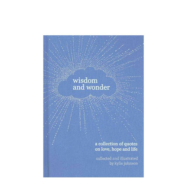 happiness quotes book