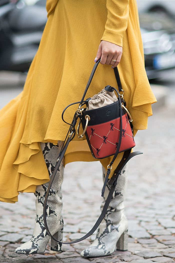 The 9 Best Chloé Bags Every Fashion Girl Wants to Carry  32bcd170e7fa6