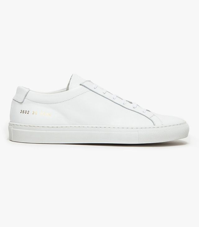 Woman by Common Projects Original Achilles