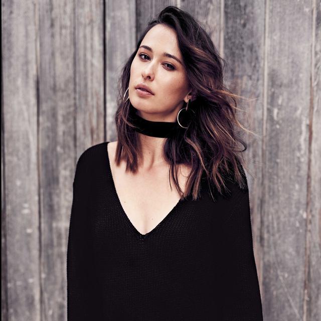 An Australian Beauty Entrepreneur Reveals Her #1 Piece of Career Advice