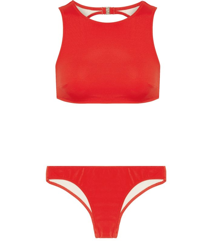 bathing suits for big busts shop the best swimsuits for big busts this summer who 10352