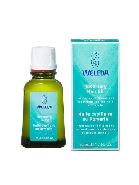 weleda-rosemary-oil