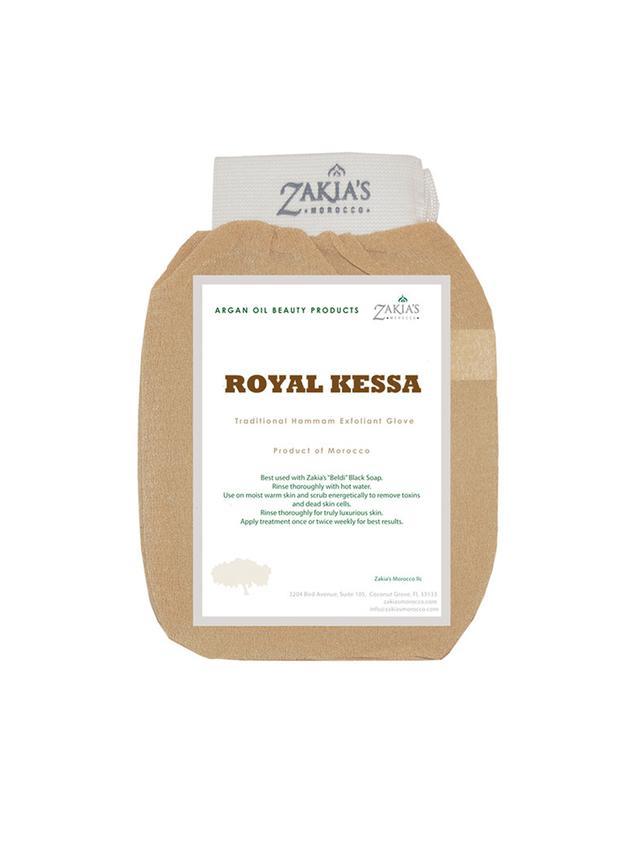 royal-kessa
