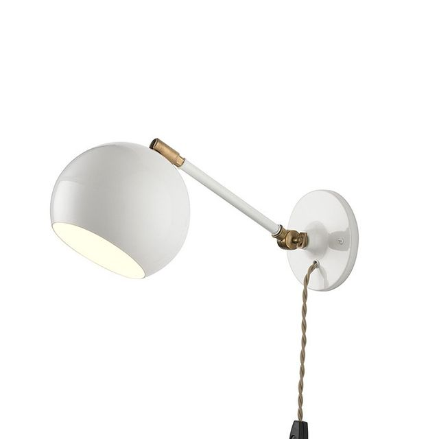best wall sconces