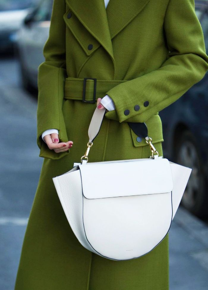 57330b6ccf The Best Affordable Designer Handbags