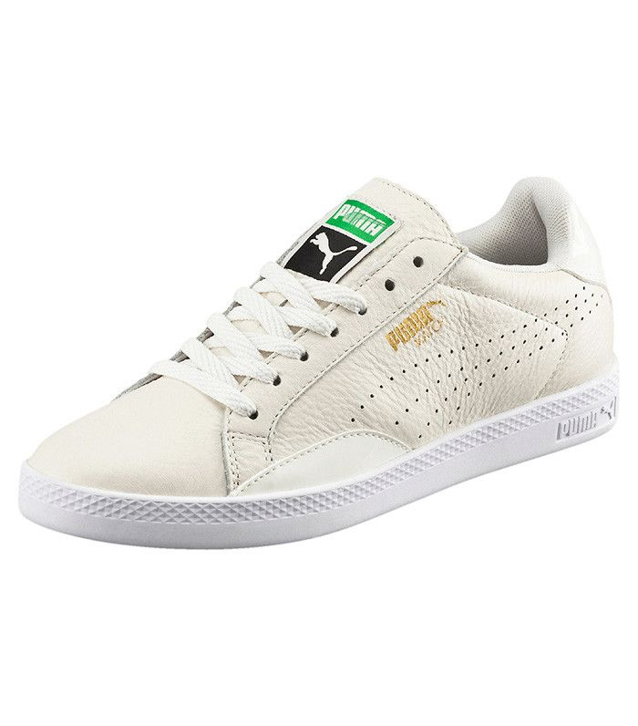 25a5c8bda968 The Data Is In  This Sneaker Brand Is  1 Right Now