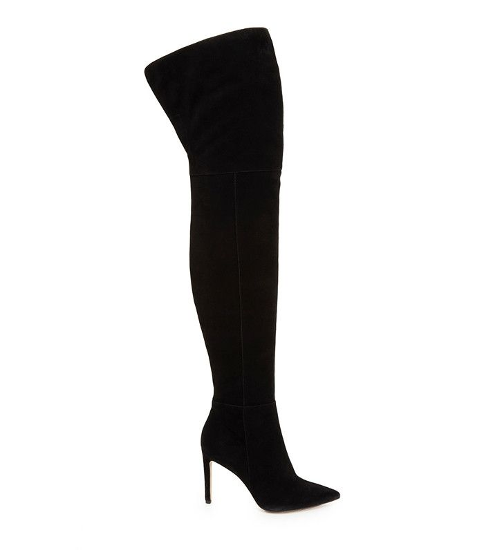 24413e54bbf The One Boot Style That Can Completely Transform Your Outfit