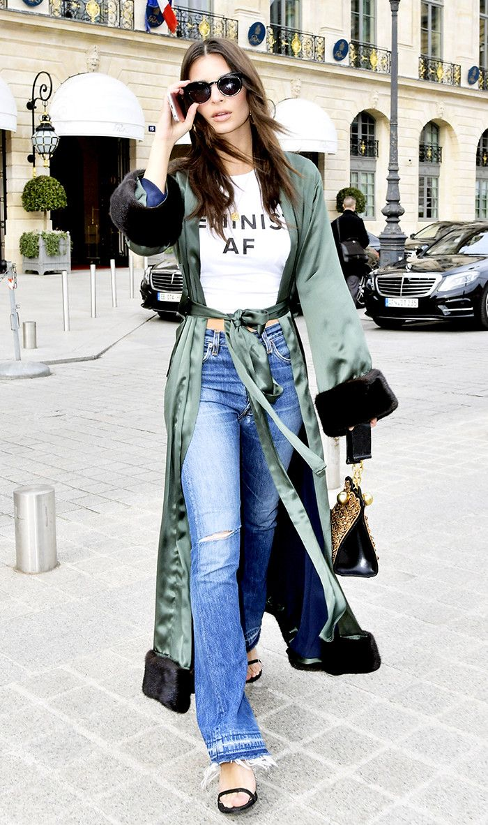 8 Under-£80 Pieces Celebs Are Wearing on Repeat This Spring