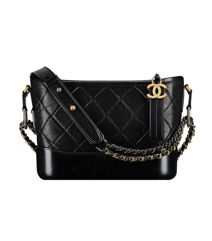 Is This the New Chanel Bag We re Going to See Everywhere   e3cfeef6f6767