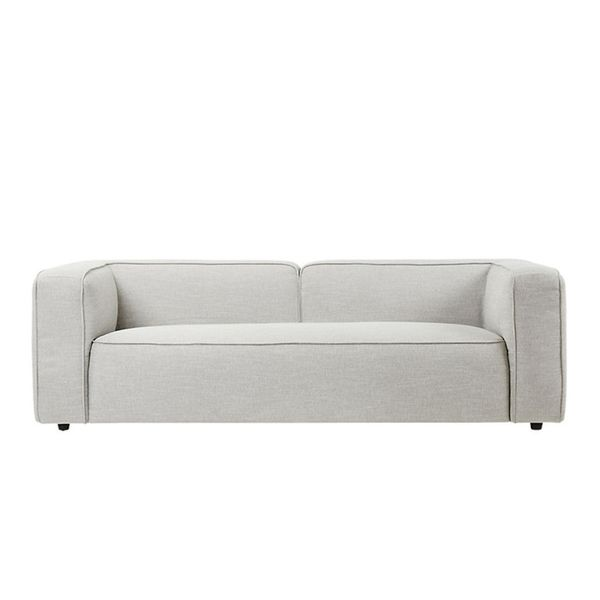 best gray sofas