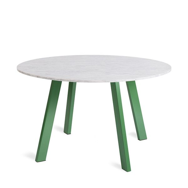 best round dining tables