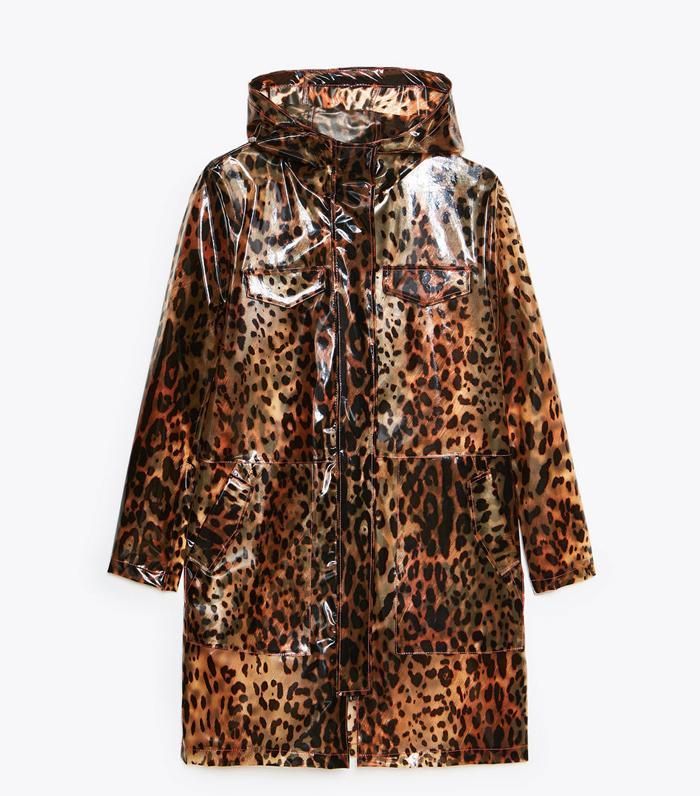 93a6551e081 Best New High-Street Fashion Brands