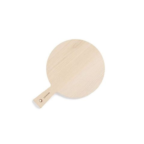 Rona Serving Board