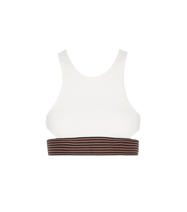 Olympia Activewear Sports Bra