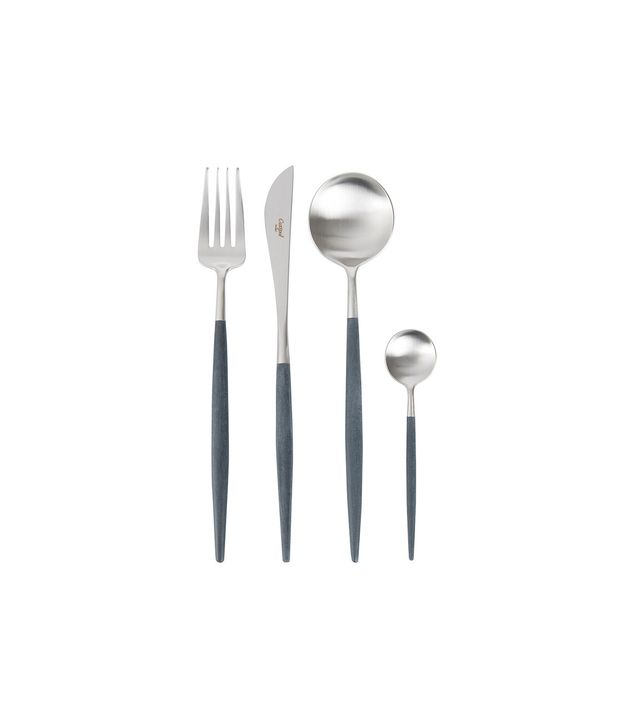 Cutipol Goa Flatware Set