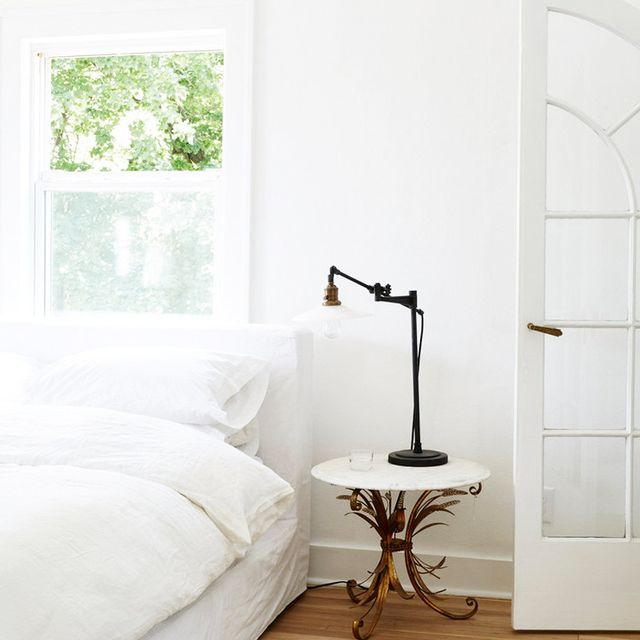 The Secret to Better Sleep Has Been Hiding at Zara Home All Along
