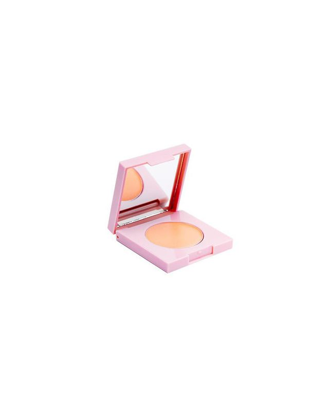 Luma Cosmetics Flawless Concealer
