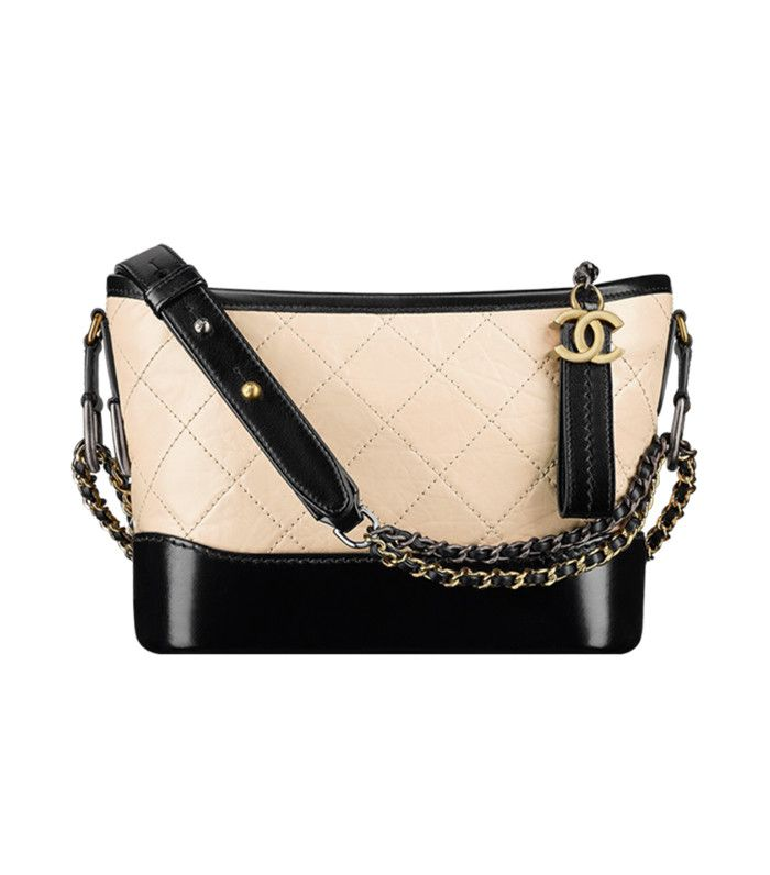60e9a2898692 Is This the New Chanel Bag We re Going to See Everywhere