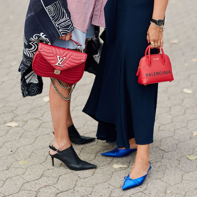 The 8 Discount Shopping Sites Team Who What Wear Actually Use
