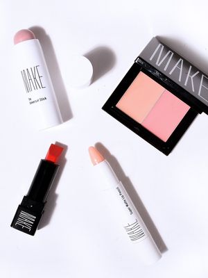 The Top 4 Items We're Buying From Make Beauty's Australian Launch