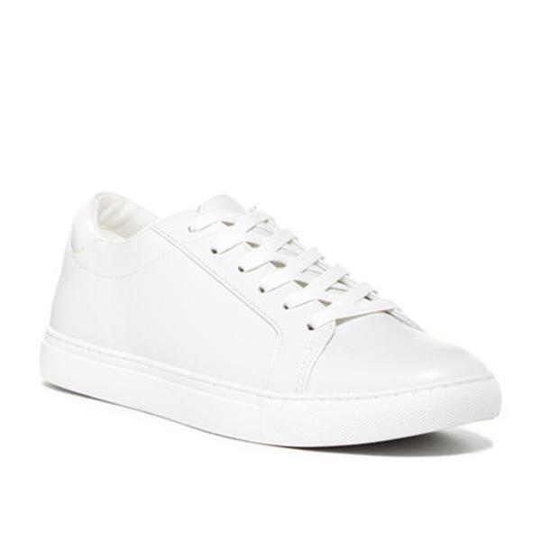 Kenneth Cole Kam Sneaker