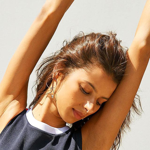 How to Focus Quickly - Breathwork Tips
