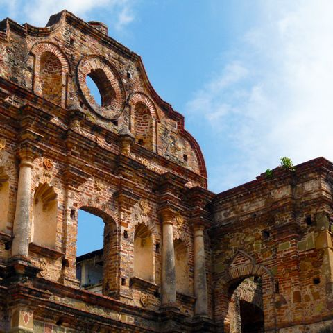 This Central American Gem Deserves a Spot on Your Travel Bucket List