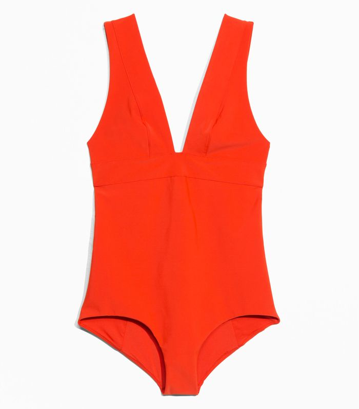 9b8bc71b50 The Best Swimsuits on the High Street