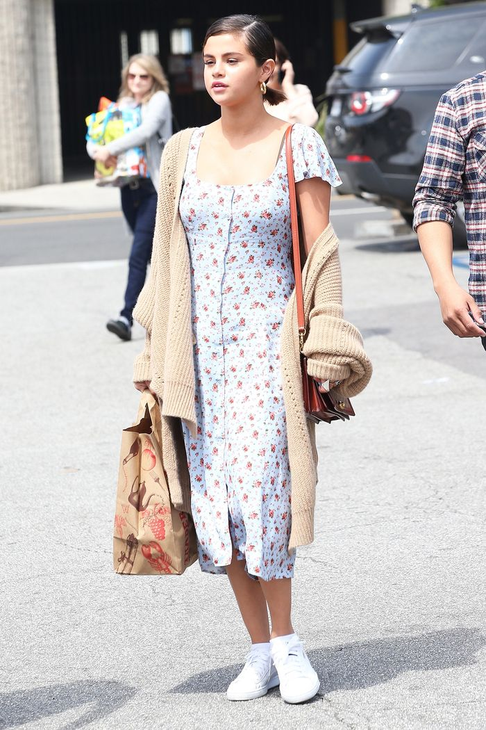 f05e2690c 7 Pieces That Don't Fit Selena Gomez's Style | Who What Wear