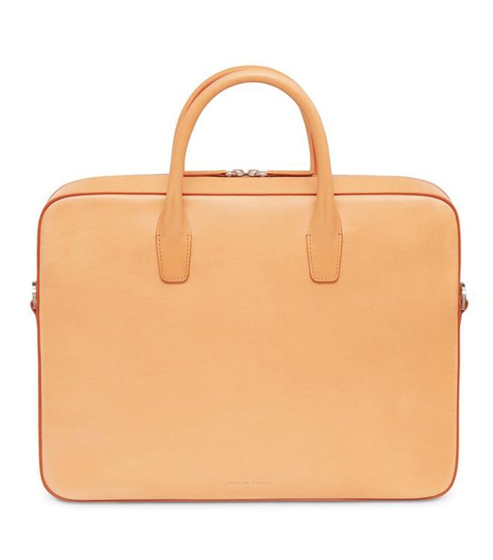 The Cute Laptop Bags You Ll Wear To Work And Beyond Who