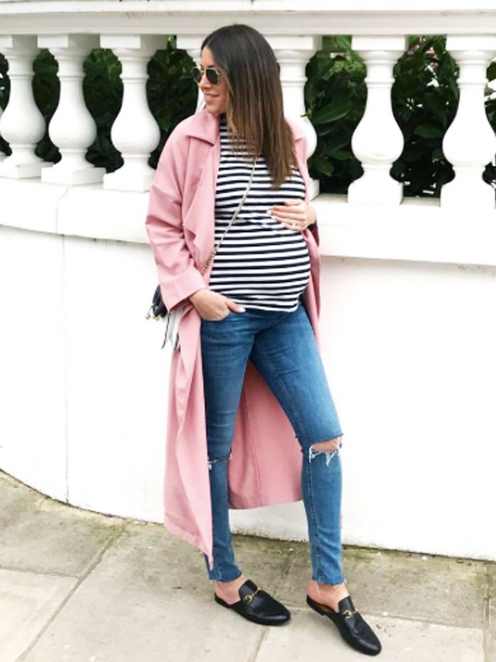 5c04a33df2500 Shop the Best Cheap Maternity Clothes | Who What Wear UK
