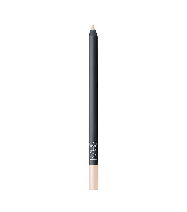 Nars larger than life long-wear eyeliner - how to use makeup to look younger