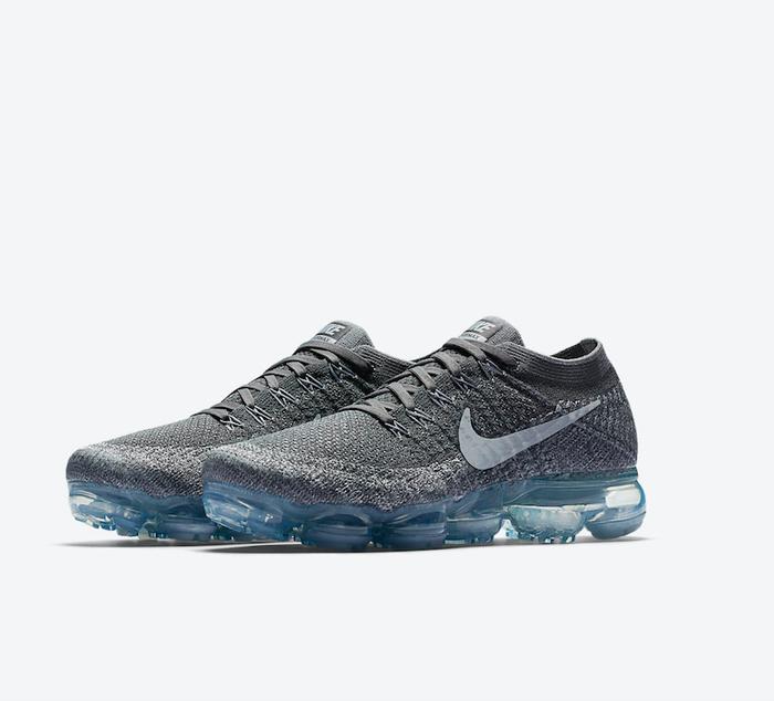 434d93c54b2c Pinterest · Shop · Nike Air Vapormax Sneakers in Asphalt ...