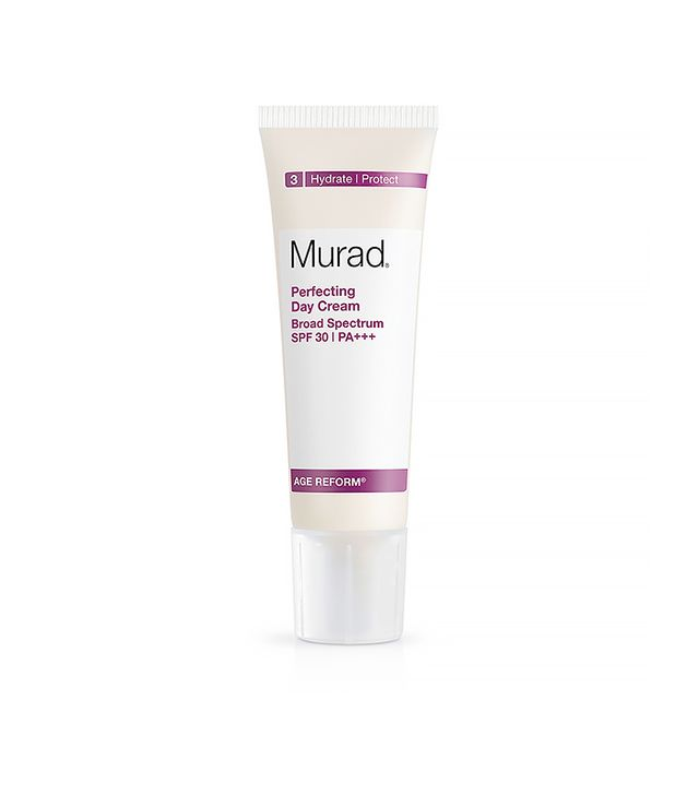 Murad-Perfecting-Day-Cream-Broad-Spectrum-SPF-30-PA+++