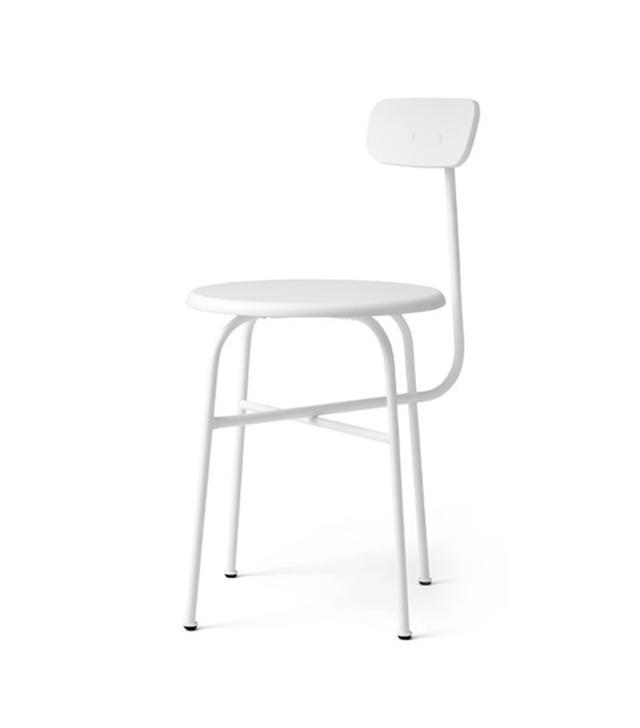 Menu Afteroom Chair