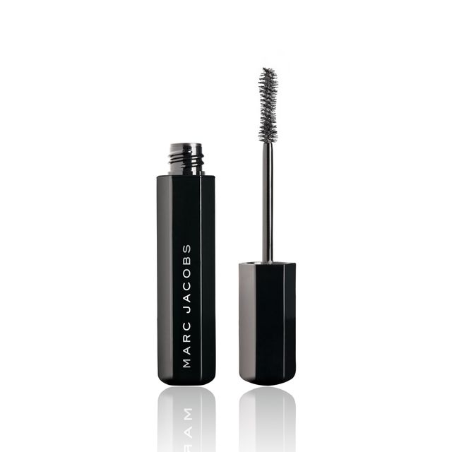Marc Jacobs Beauty Velvet Noir Mascara