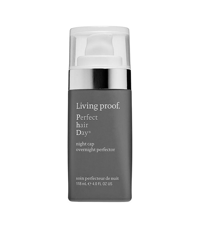 Living Proof Hair - Leave In Hair Products