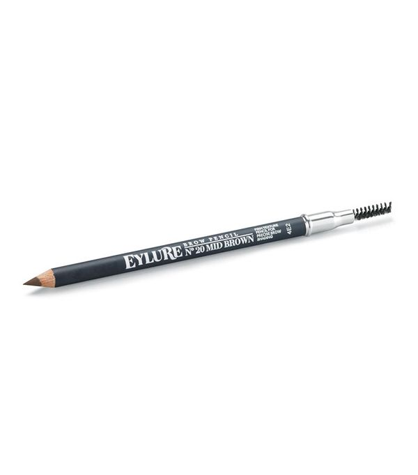 Eylure Brow Pencil - Products Makeup Artists Love