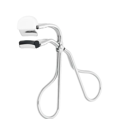 New Generation Eyelash S Curler