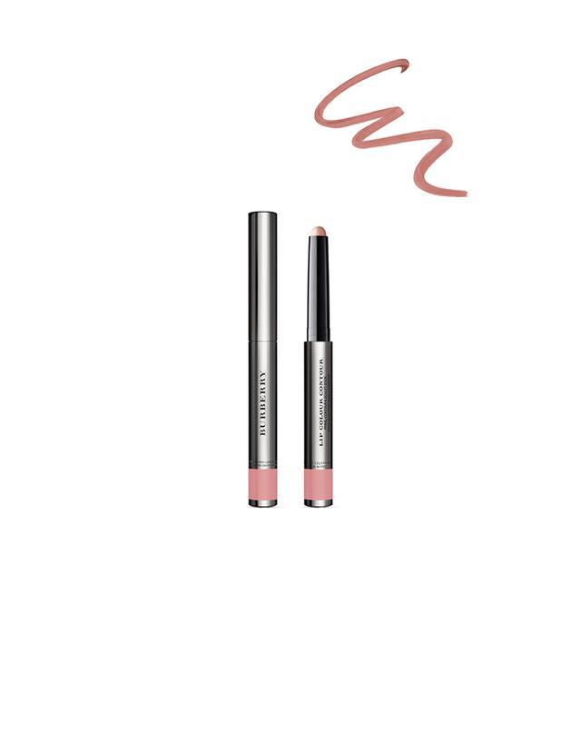 Burberry Beauty Lip Colour Contour in Medium