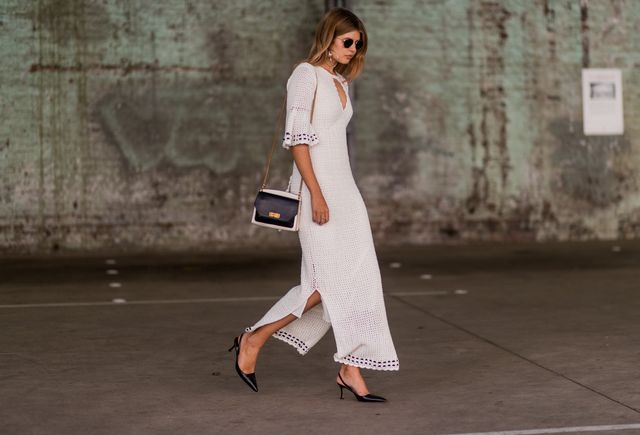 <p>Talisa Sutton has long been on our radar as our fashion chameleon—someone who we can rely on for never-ending inspiration. The stylist and creative director of <a...