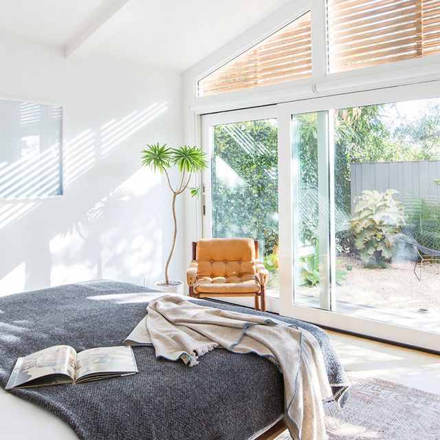 I'm a Feng Shui Expert—I Would Never Lay Out My Bedroom Like This