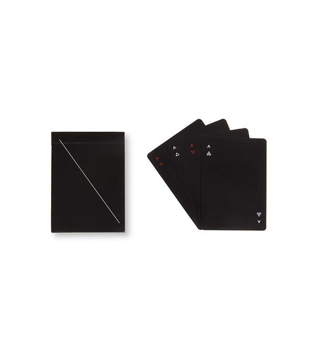 Areaware Minim Cards